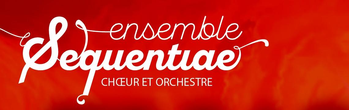 Concert à Dreux Oratorio Elias de F. Mendelssohn-Bartholdy