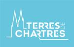 Logo de Chartres